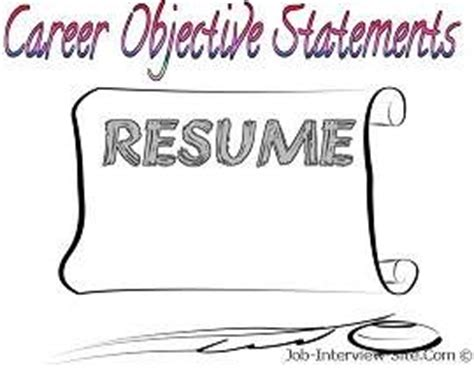 Sales Consultant Cover Letter Example - icoverorguk
