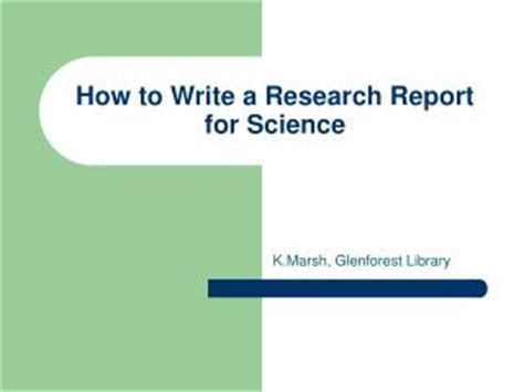 Objectives, Scope and Limitations of the Research